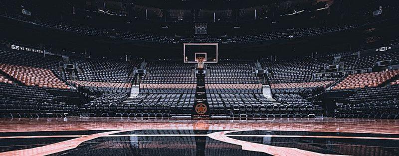 Indoor Basketball Court Background Banner Decoration Indoor Basketball Court Indoor Basketball Basketball Court