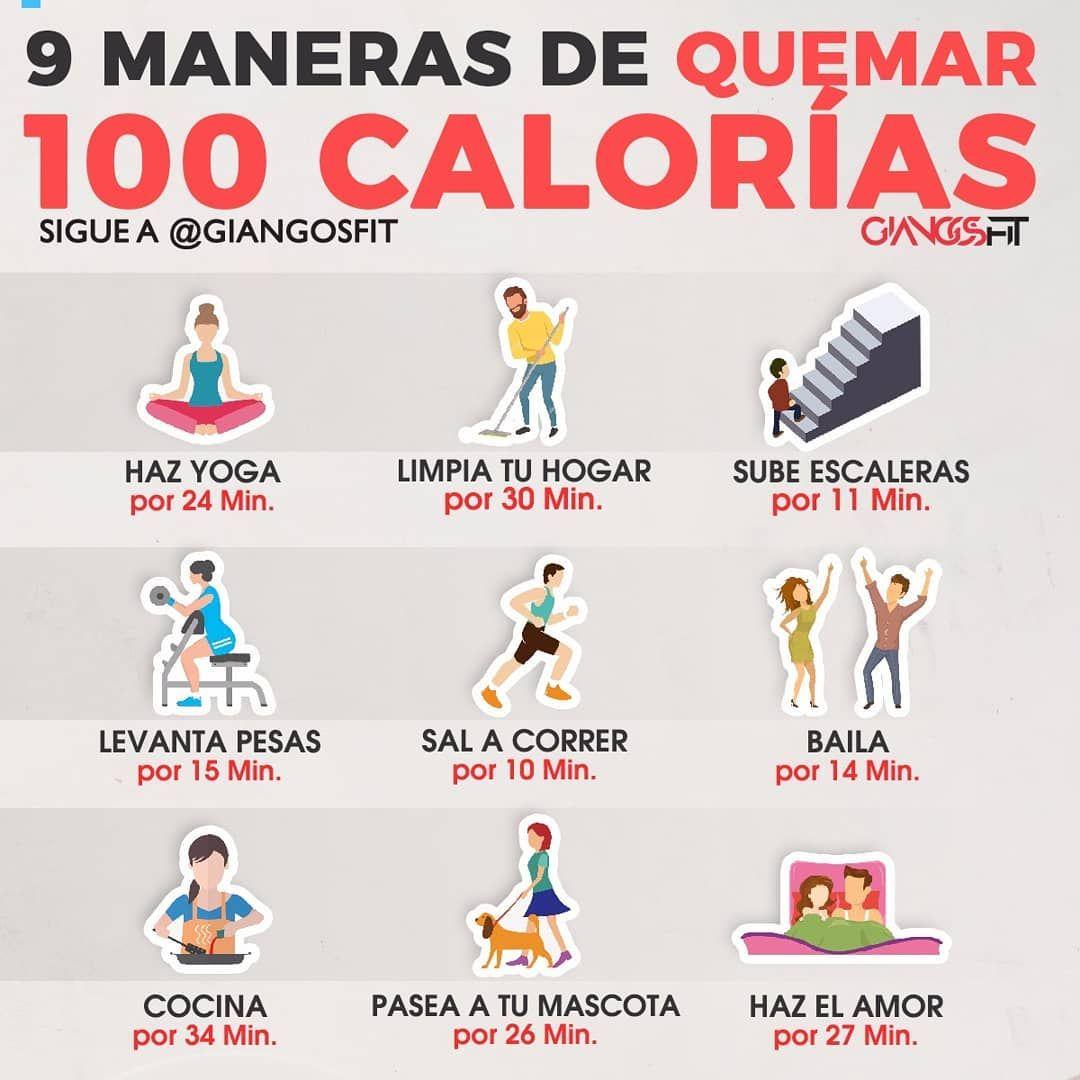 Calcular perdida de peso con ejercicios