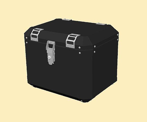 Horní kufr CTU32ZLV