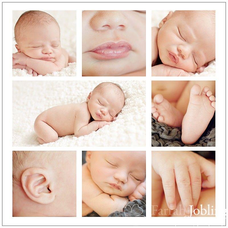 mouth and nose, hands, feet, ears   Baby Finn Ideas   Pinterest ...