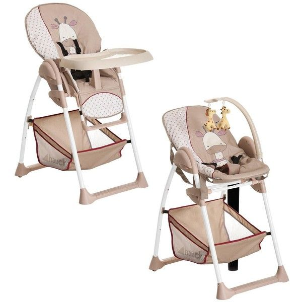 Pin By Crystal On Baby Baby High Chair Baby Chair High Chair