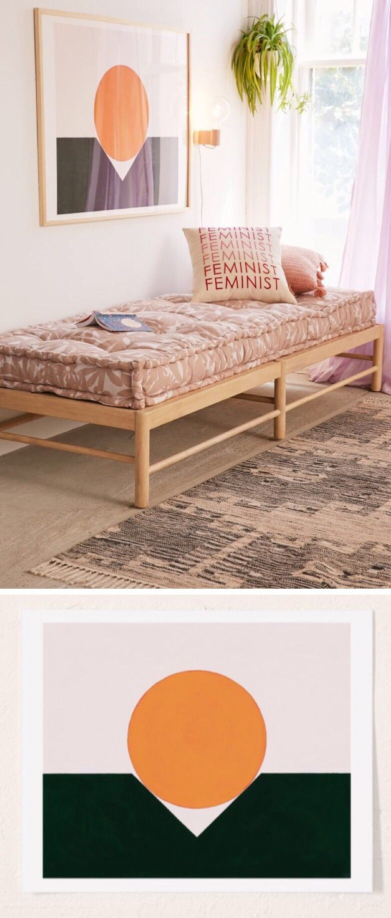 Bec Smith Life Or Something Like It Art Print In 2020 Art Prints Wood Molding Print