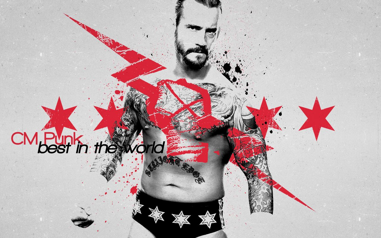 Undefined cm punk wallpaper 48 wallpapers adorable wallpapers undefined cm punk wallpaper 48 wallpapers adorable wallpapers voltagebd Choice Image