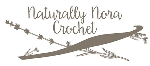 Naturally Nora Crochet