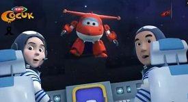 Harika Kanatlar Izle Uzaya Gidiyoruz Harika Kanatlar Izle Uzaya Gidiyoruz Oyunu Cizgi Film Izle Oyun Oyunoyna Tv Tr Cizgi Film Film Oyun