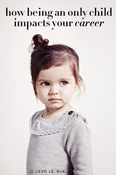 toddler girl fuck images
