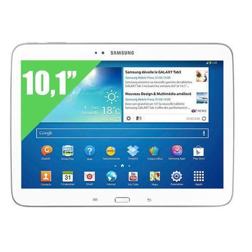 c706f733031 Pour acheter votre Galaxy Tab 3 10