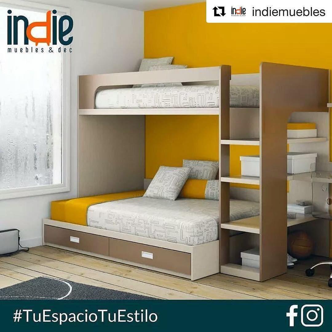 Indiemueblescompromiso con la calidad para asegurar la for Tiendas de muebles en cancun
