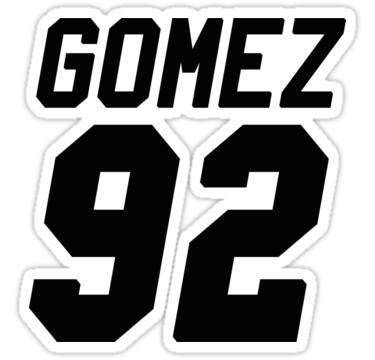 Selena Gomez Also Buy This Artwork On Stickers Apparel Phone Cases And More Selena Gomez Selena Tumblr Stickers