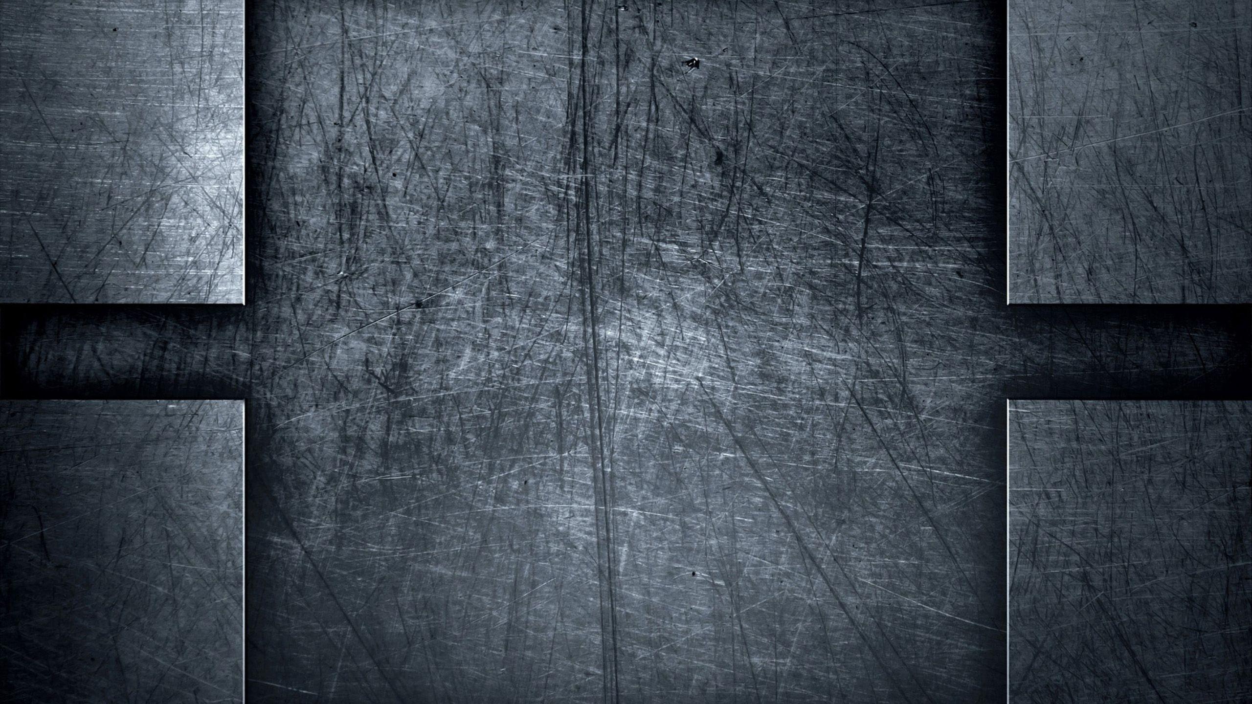 Metal Texture Galaxy S Wallpaper 2560×1440 Metal Texture