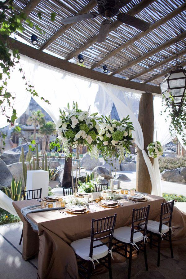 the most popular wedding theme ideas pinterest theme ideas