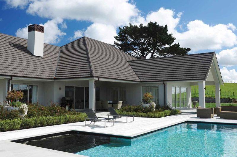 Golden homes house plans nz - House plans