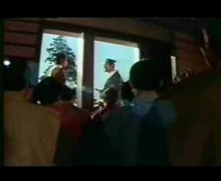 kozure okami episode 1-5