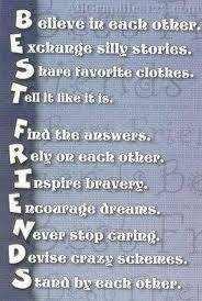 BEST FRIENDS NEVER LEAVE EACJ OTHER සඳහා පින්තුර ප්රතිඵල