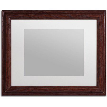 Home Wood Picture Frames Frame Picture Frames