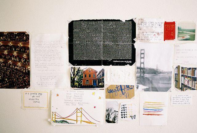 new inspirations pinterest. Black Bedroom Furniture Sets. Home Design Ideas