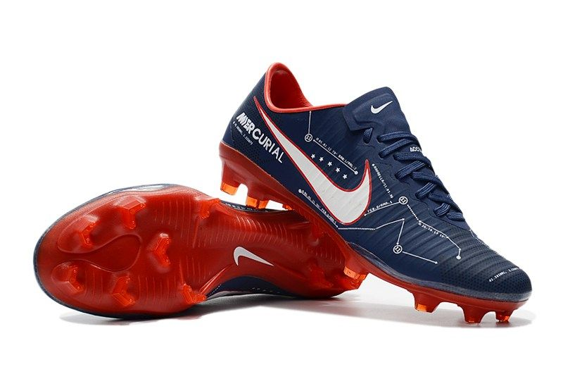 promo code 486e9 3529d Superfly Neymar Jr Nike Football, Football Shoes, Neymar Jr, Adidas Boots,  Superfly
