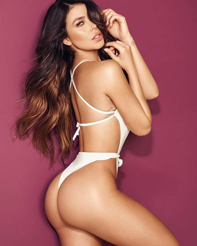 Instagram Latin Women Beautiful Latina Latina Women