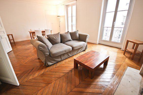 Byp 871 Furnished 1 Bedroom Apartment For Rent 70 M Rue Saint Dominique Paris 7 2250 M Appartement Meuble Beaux Appartements Saint Dominique