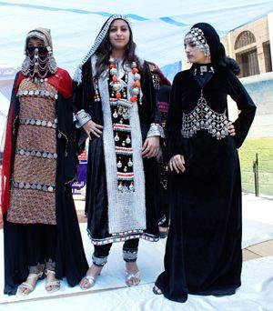 Model Patchwork Women Muslim Dress Arab Traditional Clothing Arabic Fashion