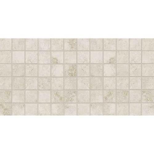Salerno Ceramic Floor Wall Tile Daltile Shower Wall Tile Ceramic Floor