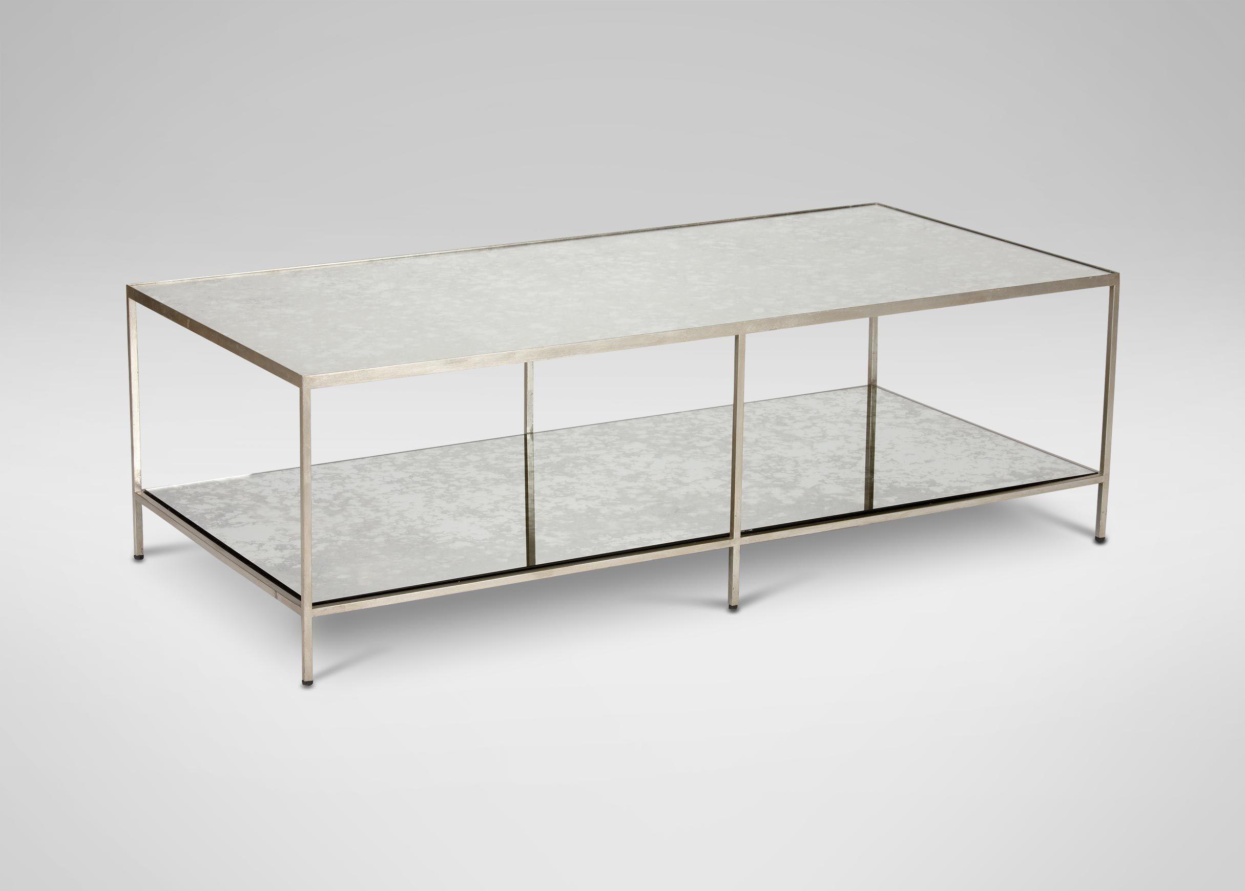 Zachary Coffee Table Coffee Tables Coffee Table Furniture Custom Furniture [ 1740 x 2430 Pixel ]