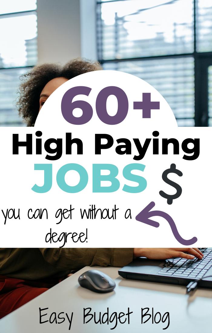 b05d28047049046c02816d57e86ae1c8 - How To Get A High Paying Job Without College