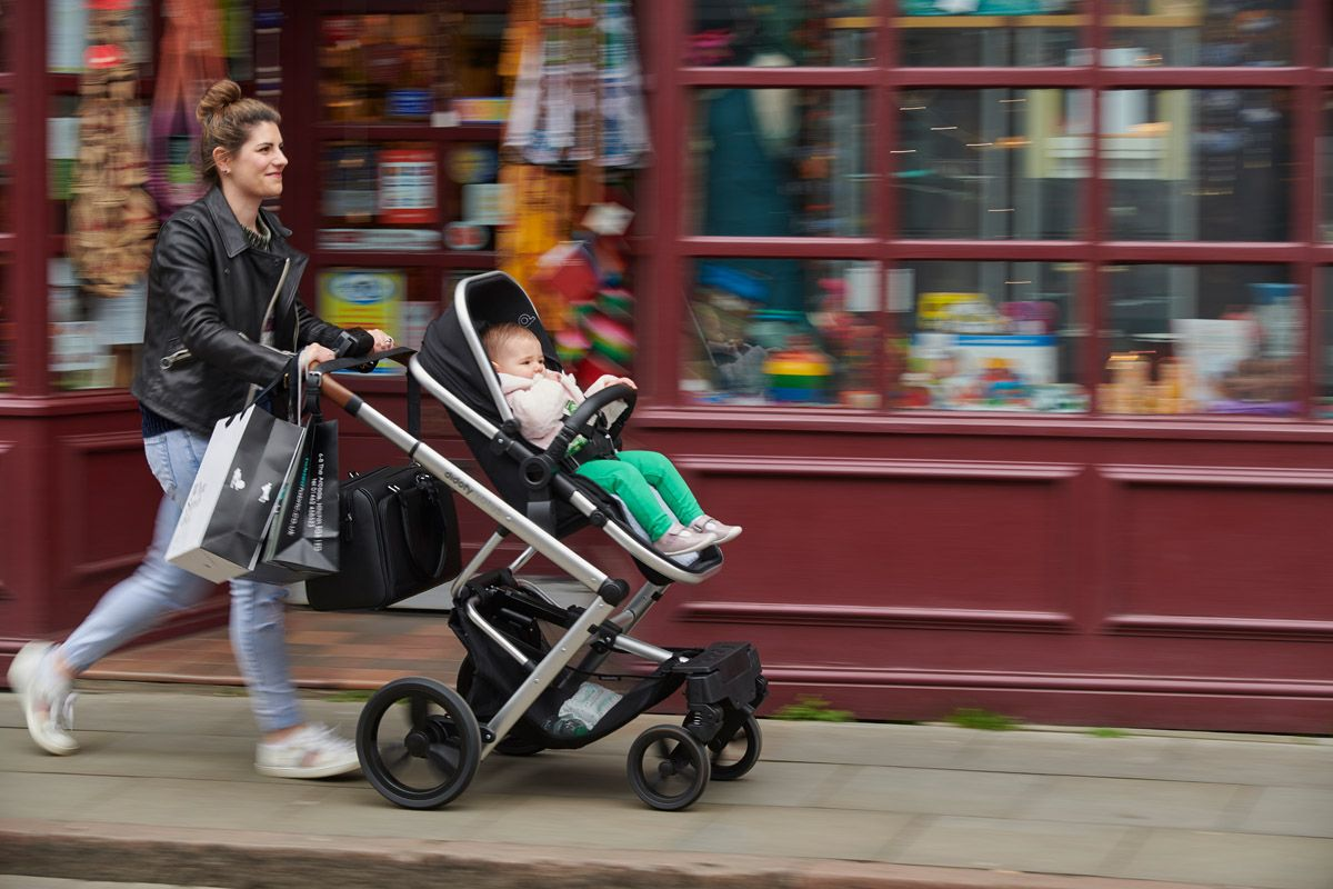Shop The Didofy Range in 2020 Prams and pushchairs, Baby