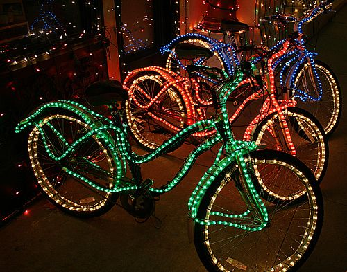 Jazzy Bikes We Sell Electric Ones But Sadly They Don't Do This