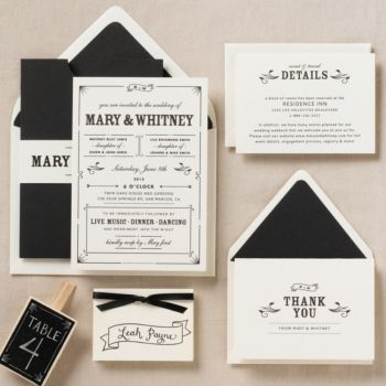 Paper Source Stationery Stores Wedding Invitations Envelopes