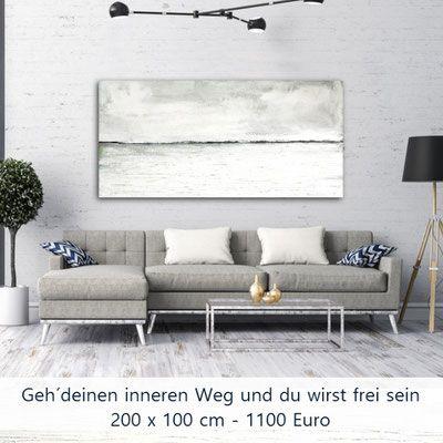 weißes Bilder für Sofa wwwwachsmannbilderde Pinterest - wohnzimmer creme grun