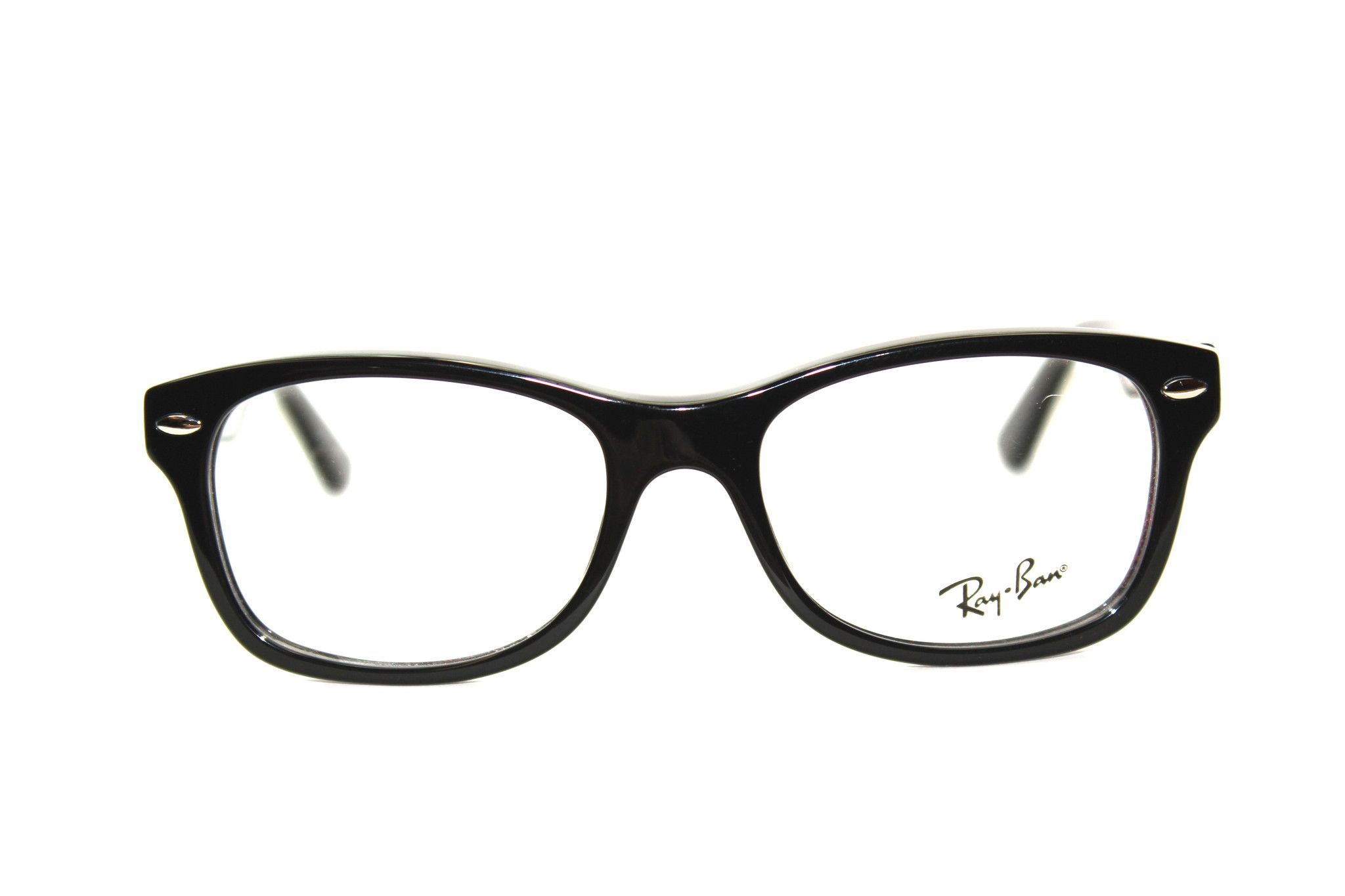 a532db26735 Ray-Ban Junior RY1528 are a charming kid-sized version of the classic  Wayfarer glasses. - Great for Boys or Girls. - Full rim frame made from  lustrous