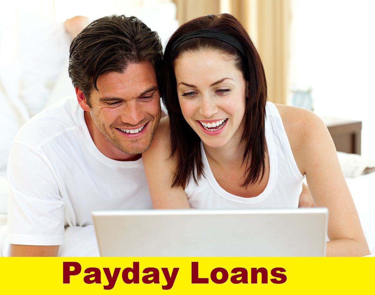 Need a payday loan bad credit photo 1