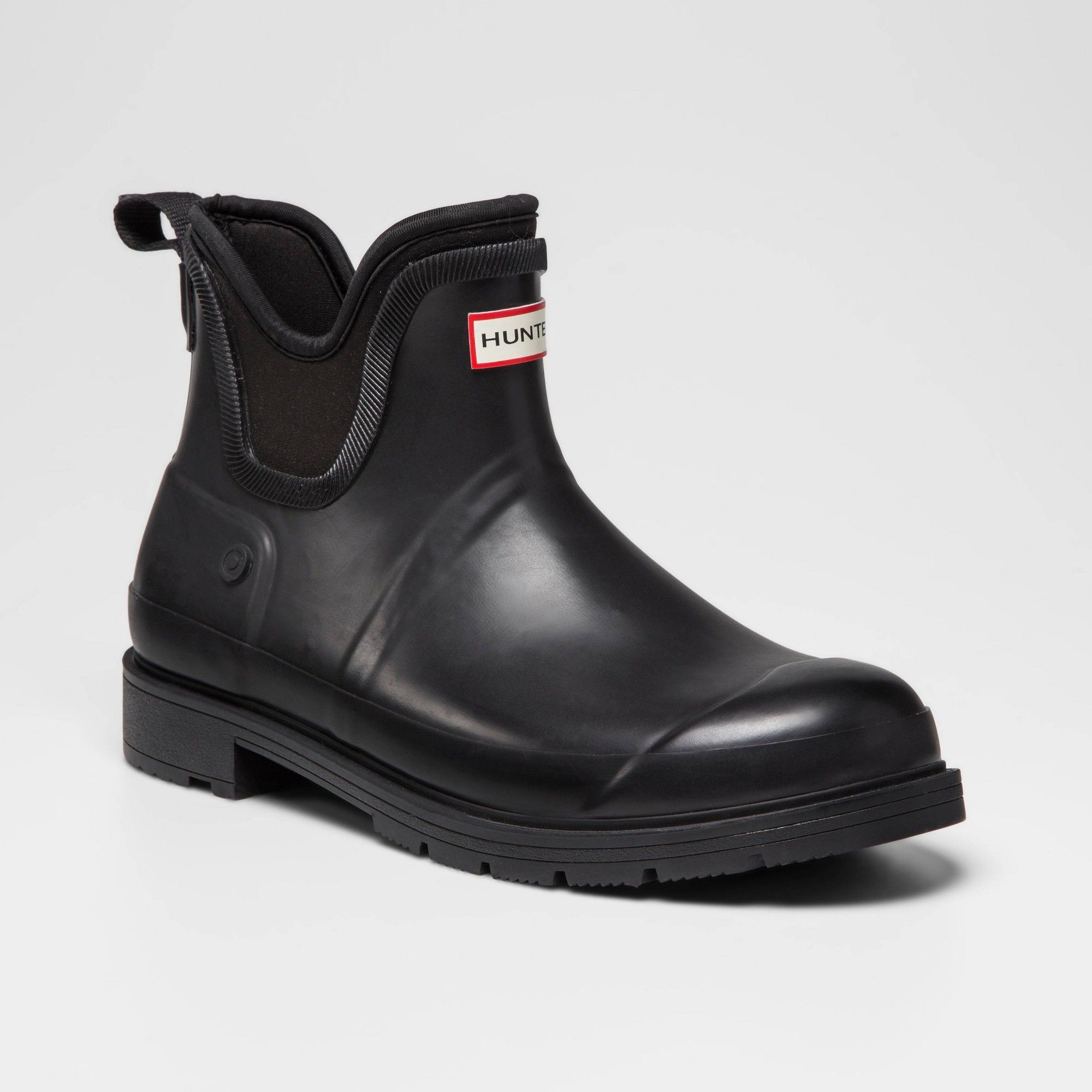 Pin on Mens shoes boots