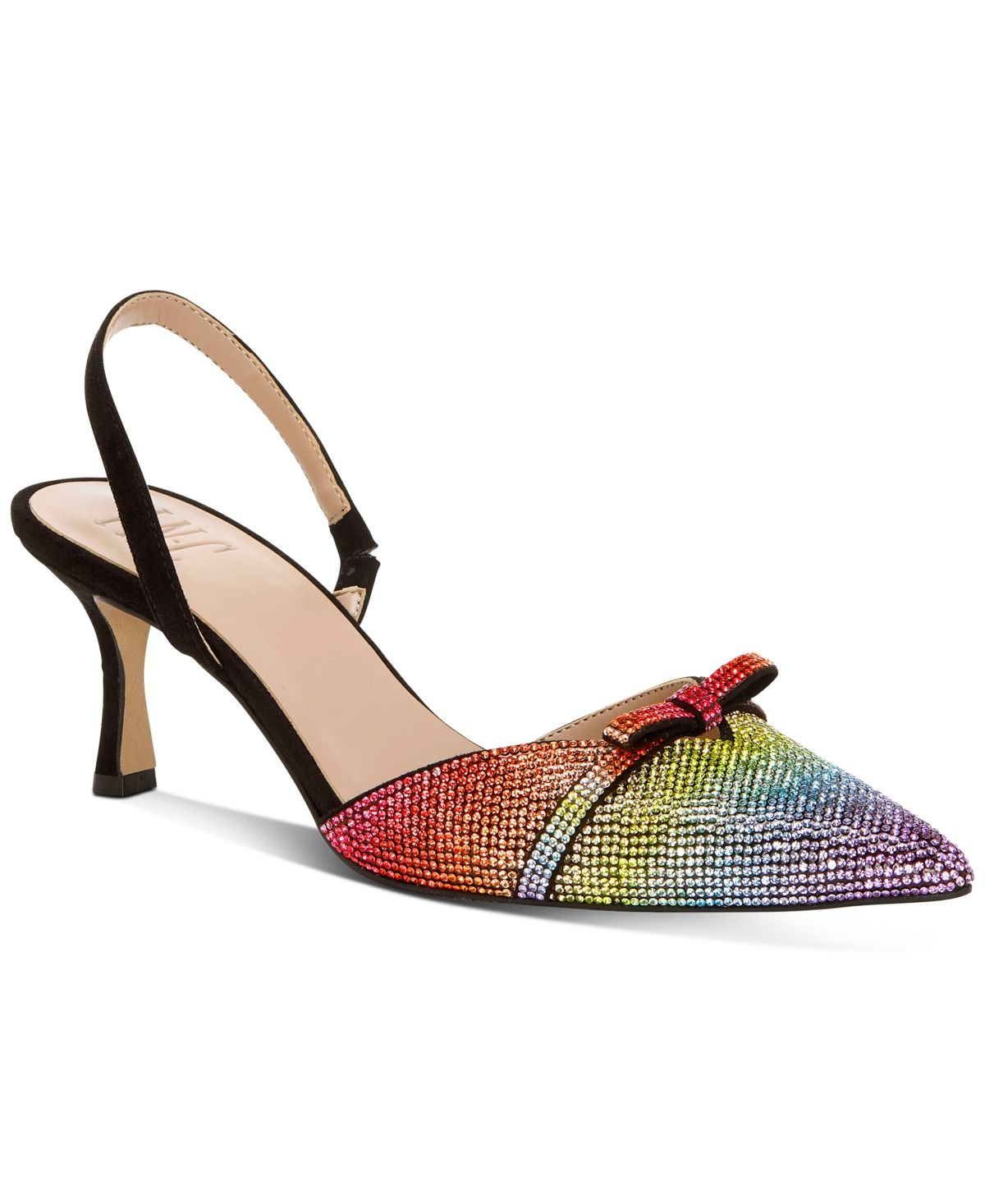 Pin On Stunning Shoes