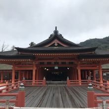 嚴島神社 写真・画像【フォートラベル】 宮島・厳島神社