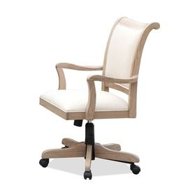 Coventry Desk Chair
