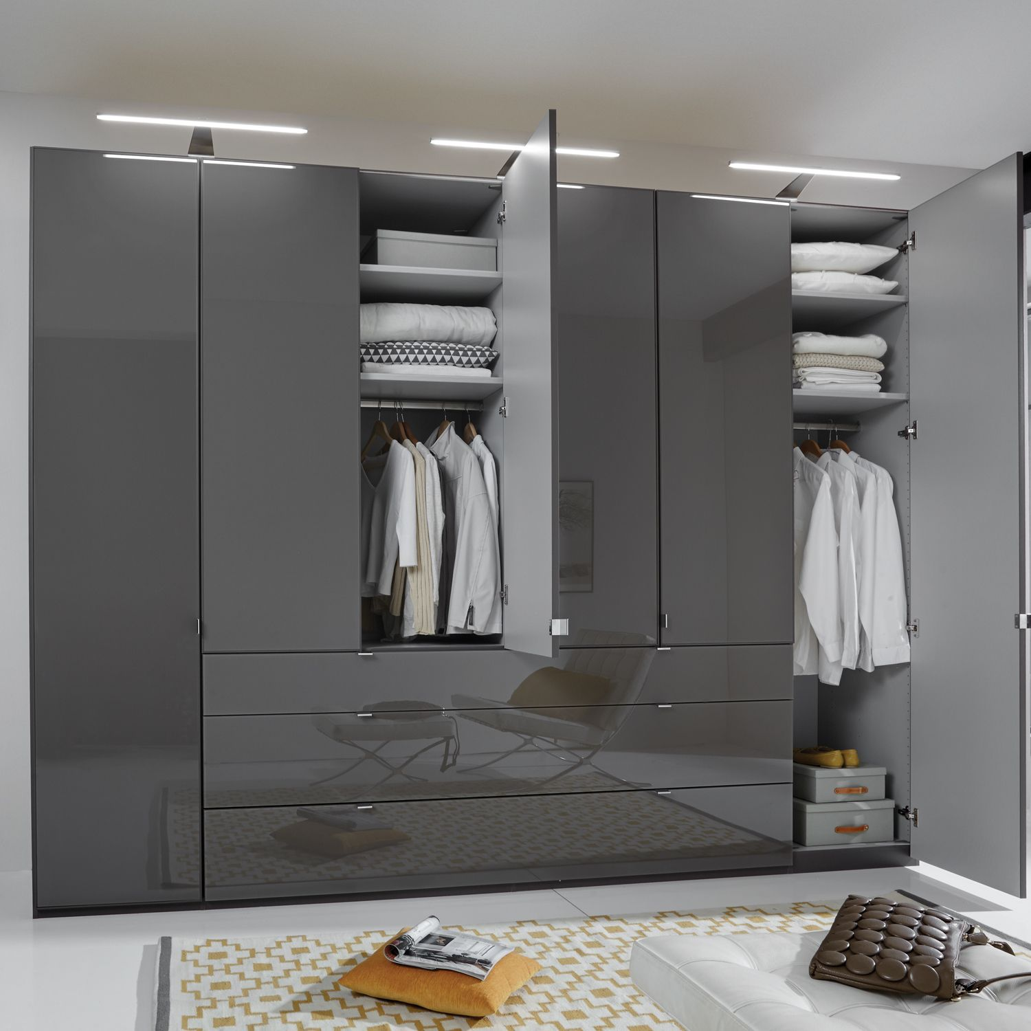 armoire sale closet rack wardrobe to cabinet storage closets furniture wardrobes cheap buy on portable white inexpensive with coat slim where only clothes door for hanging shelves