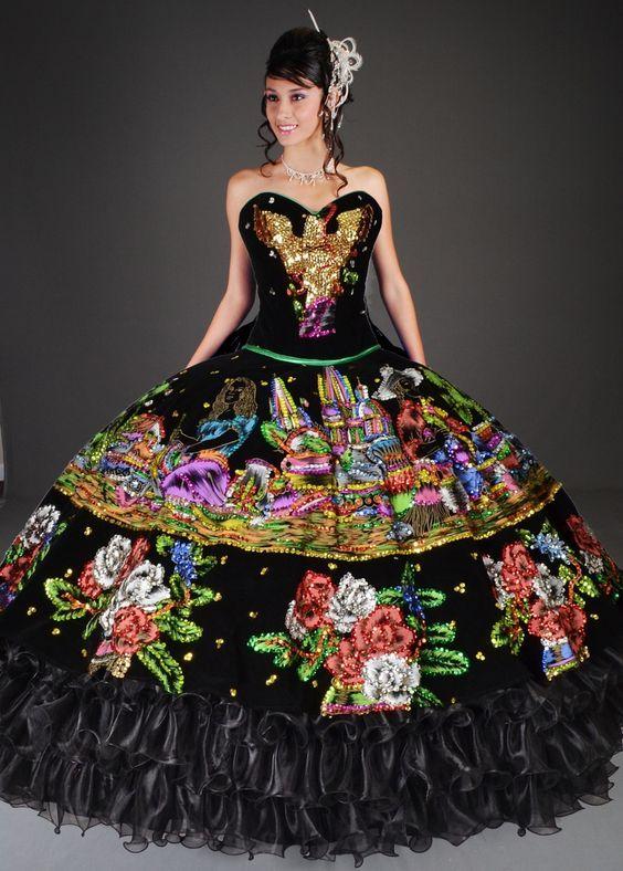 8590538deade Pin di Paolo CUNEO su Frida Kahlo style