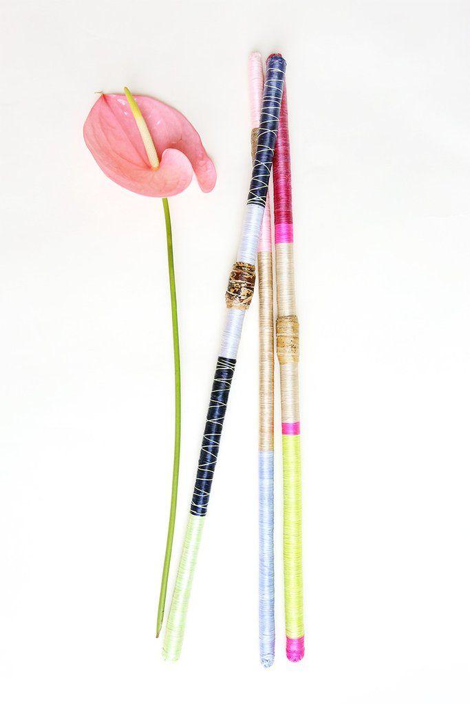 Bizi Sticks {Set of 3}