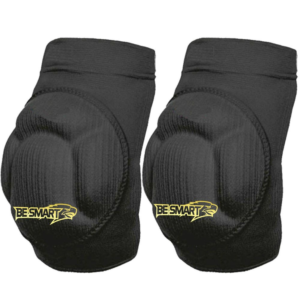 Mma Martial Arts Knee Pads Support Wraps Wrestling Volleyball Protector Fitn With Images Martial Arts Mma Martial