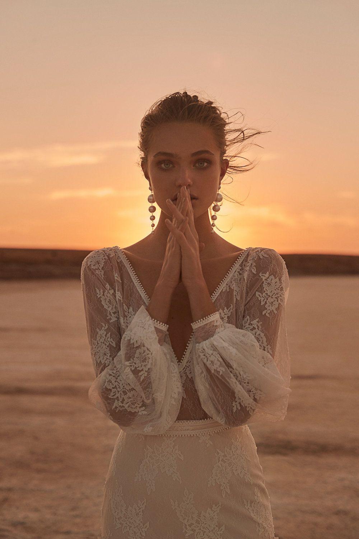 Chosen by one day wedding dresses australia australian