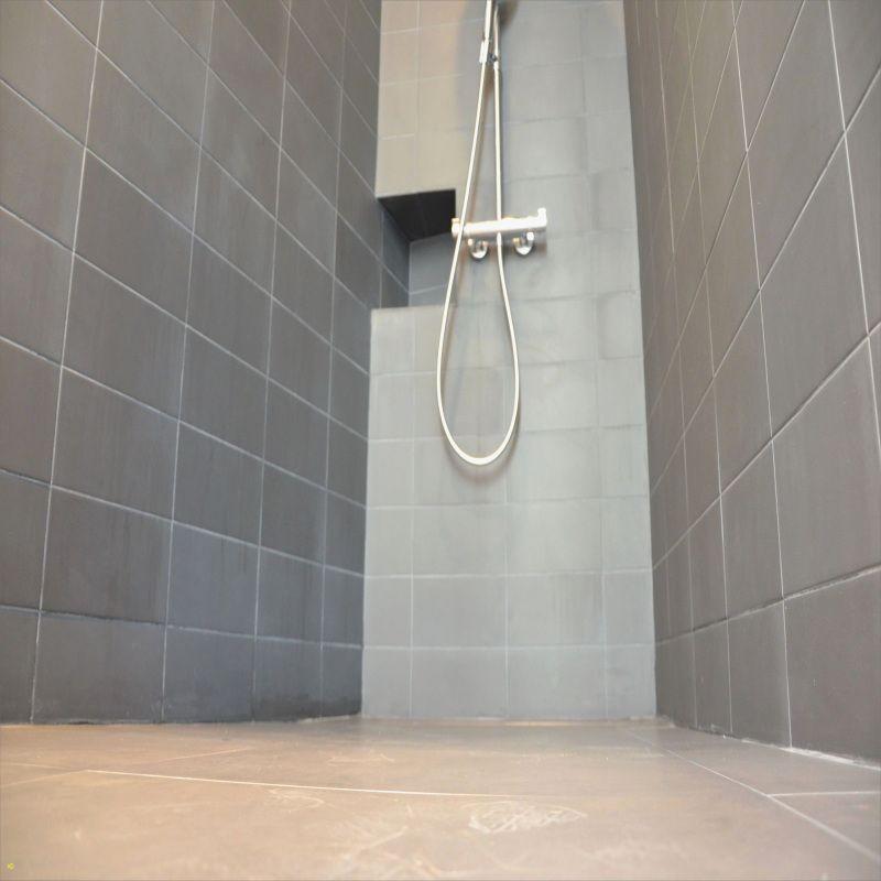 28 Carrelage Hexagonal Salle De Bain Leroy Merlin 2019 Tile Bathroom Bathroom Bathtub