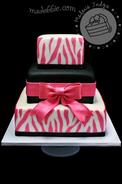 Pin by Dymisha Tucker on Lexi bday party Pinterest Cake