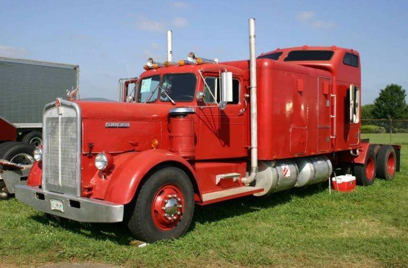 semi truck pictures Bing Images Trucks! Eighteen