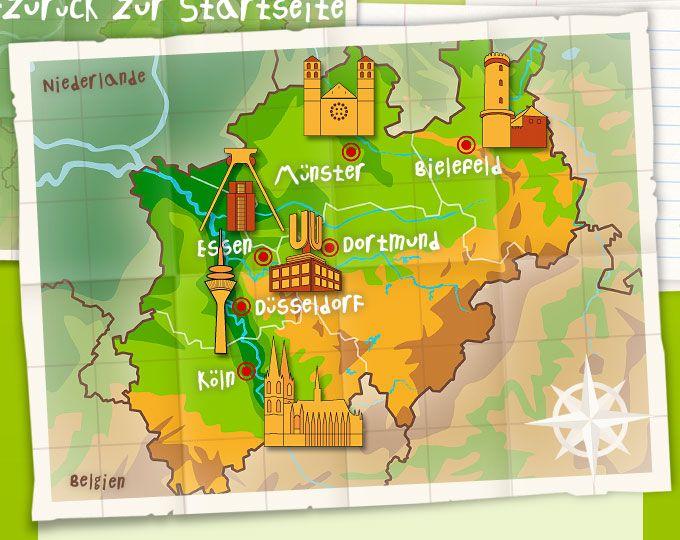 Cool Yli tuhat ideaa K ln Kinder Pinterestiss K ln mit kindern Ferien ja Wandern deutschland