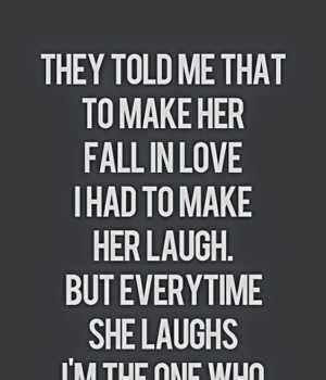 Quotes For Her Pleasing 50 Girlfriend Quotes I Love You Quotes For Her  Girlfriend Quotes . Decorating Design