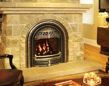 wondering what type of gas fireplace to get check out our rundown rh pinterest com modern gas fireplaces toronto valor gas fireplaces toronto