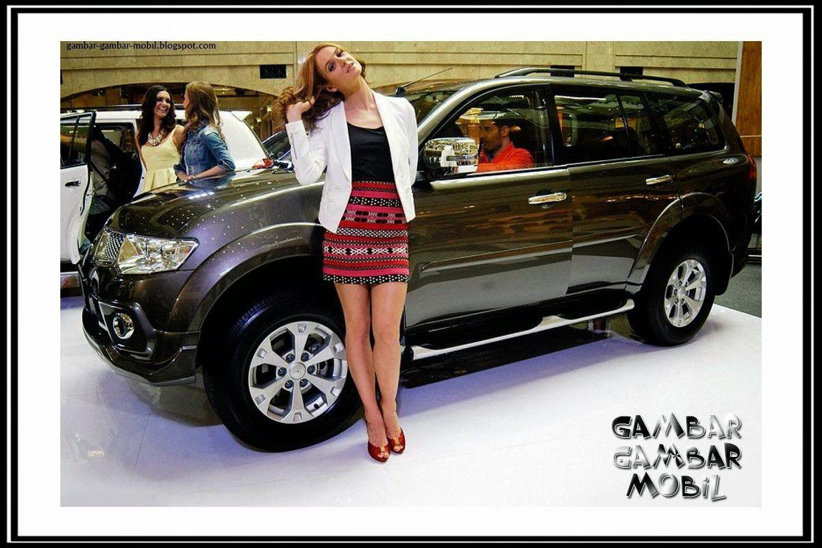 Gambar Mobil Terbaru Gambar Gambar Mobil Mobil Baru Chevrolet Lamborghini Gallardo