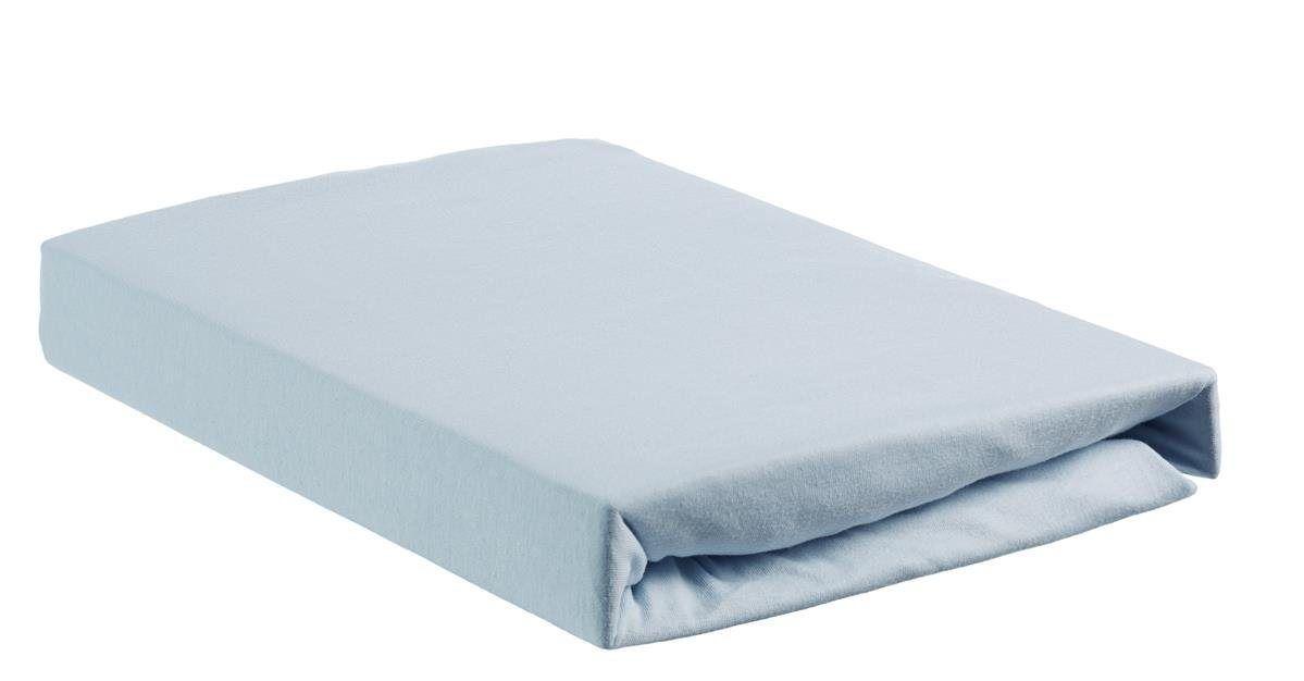 Bettlaken Bh Jersey Hl In 2019 Bettlaken Baumwolle Und Blau